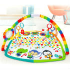 Fisher Price - Gimnasio Escenario Musical