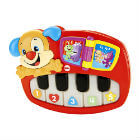 Fisher Price - Piano Perrito