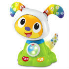 Fisher Price - Puppy Bot
