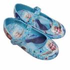 Babyders - Ballerina Elsa