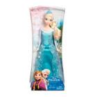 Mattel - Elsa Frozen