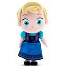 Disney - Peluche Elsa