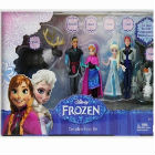 Hasbro - Set De Frozen