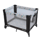 Graco - Corral Base Carnival