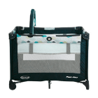 Graco - Corral Pack N Play Go Stratus