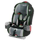 Graco - Silla De Auto Argos 65 Webster