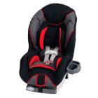 Graco - Silla De Auto Comfort Sport Jette