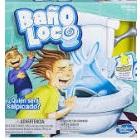 Hasbro Gaming - Baño Loco