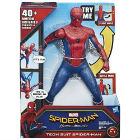 Hasbro - Spiderman Homecoming