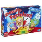 Hasbro Gaming - Desafío Pastelazo