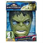 Hasbro - Máscara De Hulk