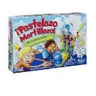 Hasbro Gaming - Pastelazo Martillazo