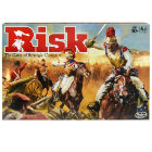 Hasbro Gaming - Risk