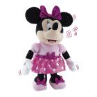Imc Toys - Mi Amiga Minnie Interactiva
