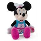 Imc Toys - Minnie Pastelera