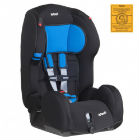 Infanti - Silla Auto Butaca Star Blue