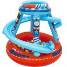 Disney - Inflable 50 Pelotas Thomas