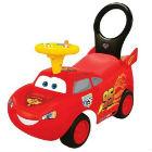 Kiddieland - Correpasillo Cars