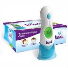 Koali - Termómetro Digital Clinico