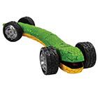 Kreisel - Carro Serpentor