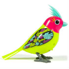 Kreisel - Digibird Verde
