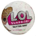 LOL Surprise - Muñeca L.O.L Surprise