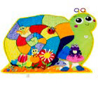 Lamaze - Play Activity Mat