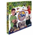 Lexus - El Zoo De Cartón