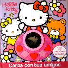 Disney - Hello Kity Canta
