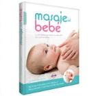 Lexus - Libro Masaje Del Bebé