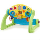 Little Tikes - Gimnasio 5 En 1