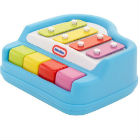 Little Tikes - Pianito Celeste