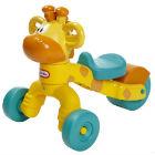 Little Tikes - Triciclo Jirafa