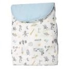 Maternelle - Sleeping Bag Baby Celeste