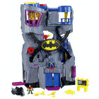 Mattel - Batcave Imaginex