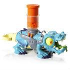 Maya Toys - Criatura Monstruosa Zorbeez
