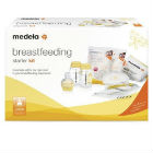 Medela - Kit De Lactancia