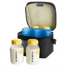 Medela - Cooler Bag Para Biberones