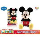 Imc Toys - Mickey Sonidos Graciosos
