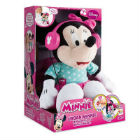 Imc Toys - Minnie Musical Con Audifonos
