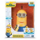 Thinkway Toys - Kevin Con Banana
