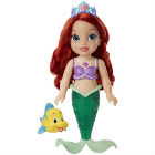Disney - Princesa Ariel