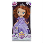 Disney - Princesa Sofia Inglés