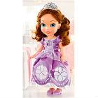 Disney - Princesa Sofia