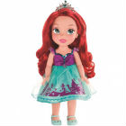 Disney - Toddler Ariel