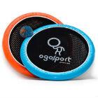 Ogosport - Set Ogodisk Mini