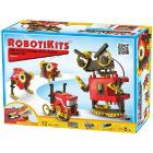 Owikits - Em4 Robotikits