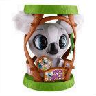 Imc Toys - Koala Kao Kao