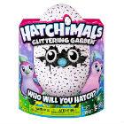 Spin Master - Hatchimals Glitter Penguala
