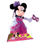 Disney - Minnie Bailarina